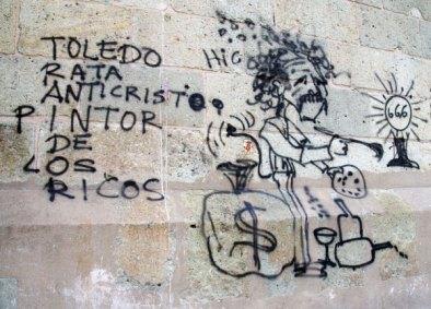 toledo_8-26-06