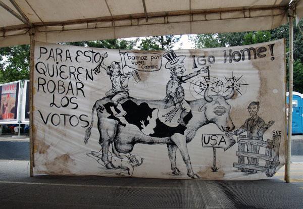 vaca_8-20-06