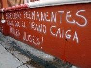 barricadas_9-1-06