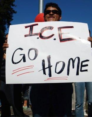 ice_9-24-06