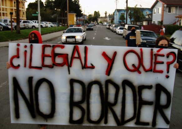 no-border_9-15-06