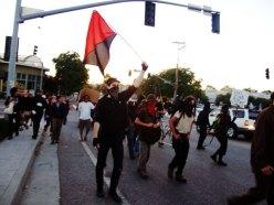 syndicalist_9-15-06