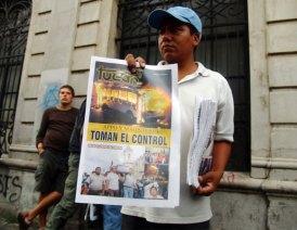 toman-control_9-1-06
