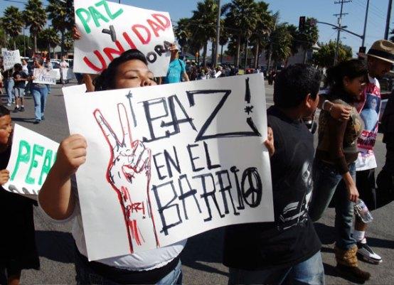 barrio_10-7-06