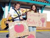 farmworker-justice