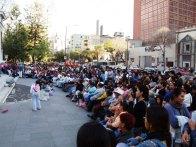 mexico-city_12-22-06