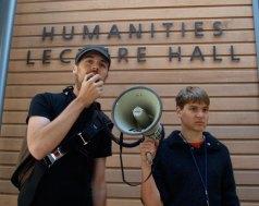 humanities_4-24-07