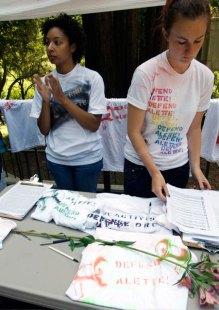 activist-defense_5-24-07