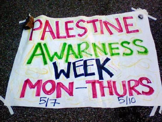awareness_5-7-07