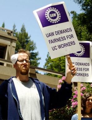 demands_5-17-07