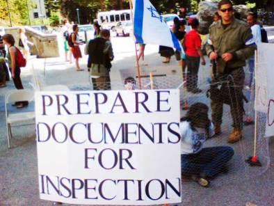 documents_5-7-07