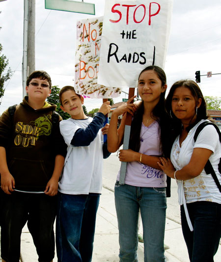 middle-schoolers_5-1-07