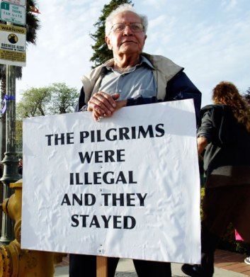pilgrims_5-1-07