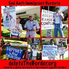 anti-immigrant-hysteria_8-11-07