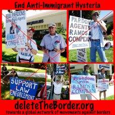 anti-immigrant-hysteria_8-11-07