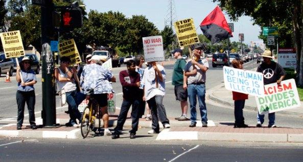 immigrants_8-11-07