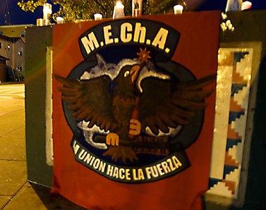 mecha_8-24-07