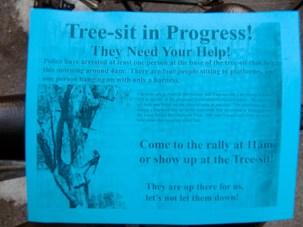 help-needed_11-7-07