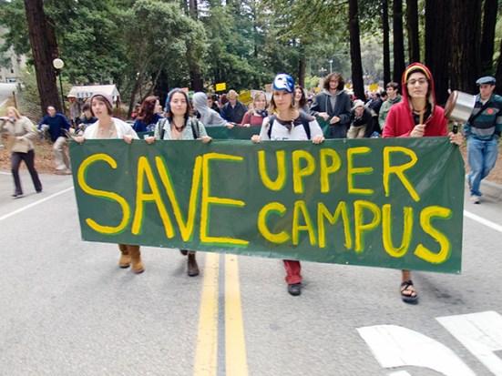 upper-campus_11-7-07
