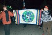 world-peace_12-31-07