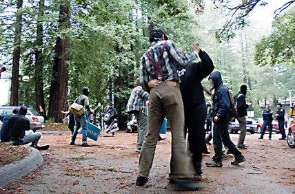 dance_1-10-08
