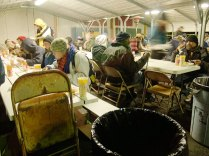dining-hall_1-30-08