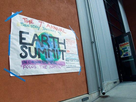 earth-summit_1-31-08
