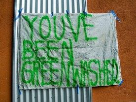 greenwashed_1-31-08
