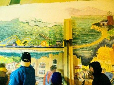 mural_1-30-08