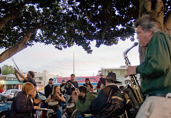 saxophone_1-9-08