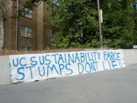 sustainability-farce_1-31-08