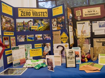 zero-waste_1-31-08