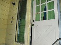 front-door_2-24-08
