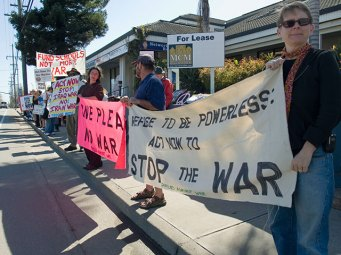 families-against-war_3-24-08