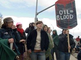 oil-blood_3-15-08
