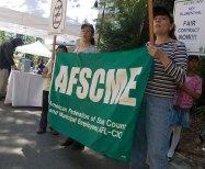 afscme_4-26-08