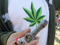 cannabis_4-20-08
