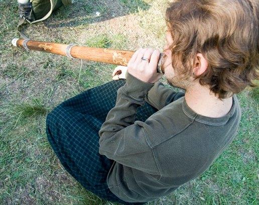 didgeridoo_4-20-08