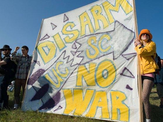 disarm-ucsc_4-20-08