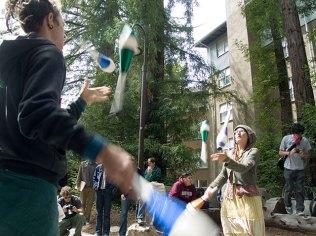 juggling_4-22-08