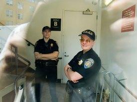 police-inside_4-22-08
