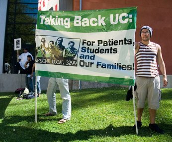 taking-back-uc_4-11-08