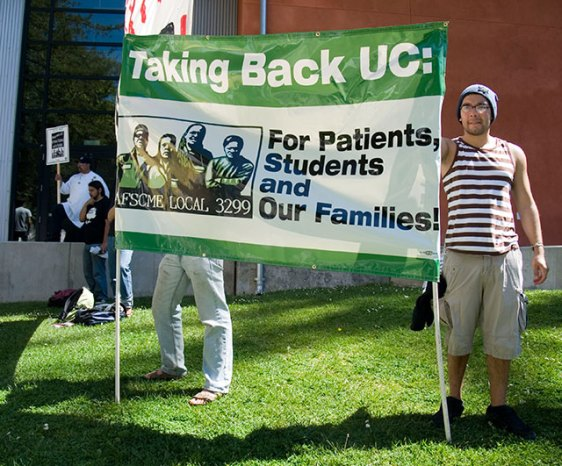 taking-back-uc_4-11-08