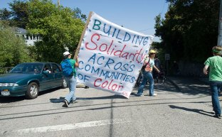 building-solidarity_5-1-08