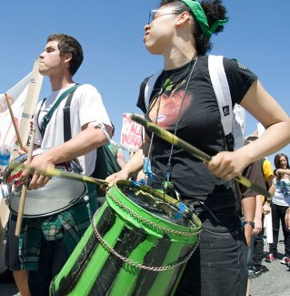 drum-section_5-1-08