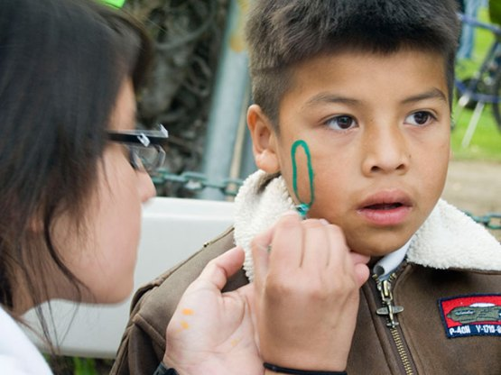face-painting_5-1-08