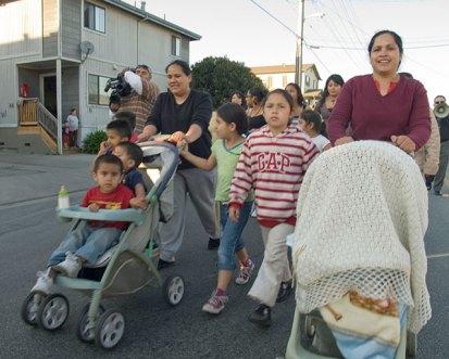 familias_5-1-08