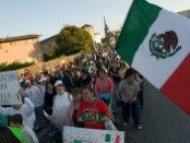 mexico_5-1-08