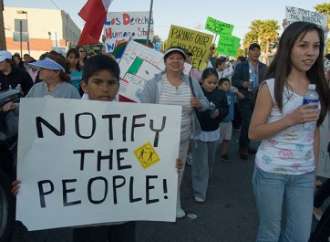notify-the-people_5-1-08