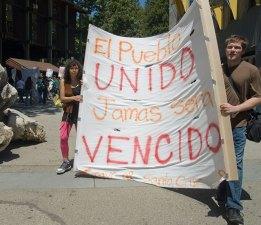 pueblo-unido_5-1-08